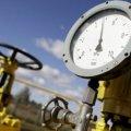 На Житомирщині на вимогу прокуратури сплачено понад 1,5 млн грн боргу за газопостачання