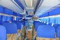 Вже вшосте Житомирський район відправив автобус допомоги  для своїх земляків-військових