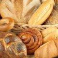 Новоград-волинський хліб вже подорожчав