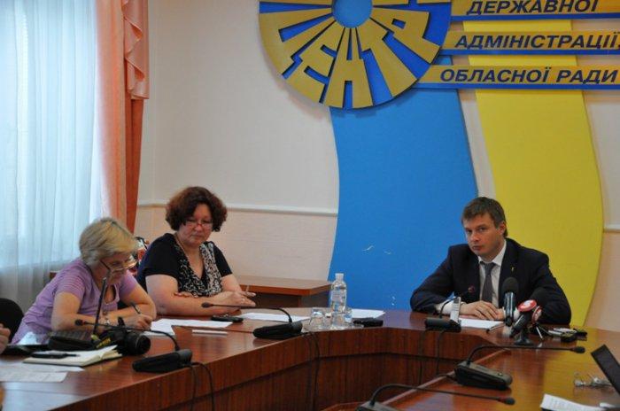 Найближчим часом у Житомирі з'явиться пам'ятна дошка на честь Романа Шухевича