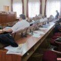 Позапартійні депутати Житомирської обласної ради утворили групу «Єдність і справедливість»