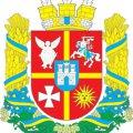 В Житомирі громадське обговорення кандидатури на посаду департаменту ОДА