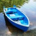 На Ивана Купала в Житомирской области утонул 36-летний мужчина