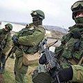 За добу терористи 6 разів обстрілювали позиції АТО, 3 військових загинули