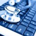 Влада Житомира оприлюднила номери телефонів, за якими можна записатися до лікарів