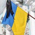 На Житомирщині попрощаються із загиблими на Сході України військовослужбовцями