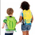 Батькам житомирських школярів розповіли про вагу рюкзака, тривалість уроків та придбання зошитів