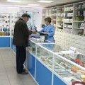 Житомирський виконком незадоволений роботою директора комунальних аптек
