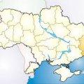 Для спасения Украины может стать слишком поздно, если Запад не начнет действовать прямо сейчас, - Washington Post