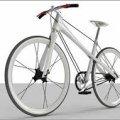 В Житомире задержали велосипедного вора