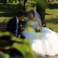 Напередодні весілля житомирський десантник дізнався про загибель товаришів, які поступилися йому відпусткою