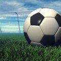 У Кубку України серед аматорів стартують одразу дві команди Житомирщини