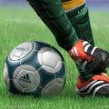 Арсенал і Еммануїл виграли чемпіонат Житомира з міні-футболу серед вуличних і дворових команд