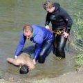 В Житомирской области - очередное резонансное убийство