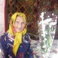 Найстарша жителька Коростеня відсвяткувала 104 день народження