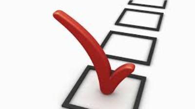 Радикальна партія Ляшка лідирує на виборах - опитування.