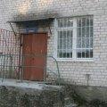 У Житомирській області троє молодиків взламали вночі аптеку та винесли касовий апарат з виручкою. Фото