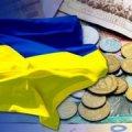 З мешканців Житомирщини вже місяць збирають військовий податок