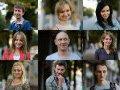 1130 портретов житомирян. Фотографы готовят подарок ко Дню города