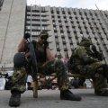 Порошенко сдал не Донбасс, а Украину - эксперт