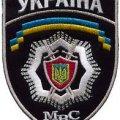 В Житомире - орудует банда грабителей