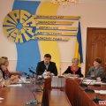З початку року іноземці усиновили 13 дітей з Житомирської області
