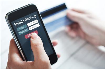 Опасный шоппинг: Мошенники против платежных карт
