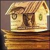 Покупка квартиры – рискованная сделка. Как избежать неприятностей