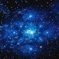Житомирський музей відзначить Всесвітній тиждень космосу. ПРОГРАМА