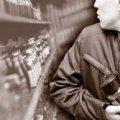 В Чудновском районе разыскивает магазинного вора