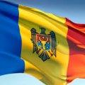 Молдова оштрафувала канали за трансляцію російської брехні про Україну