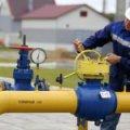 Житомирский горсовет будет просить Кабмин, Раду и президента увеличить лимиты газа, чтоб люди не замерзли
