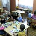 Депутати Житомирської міської ради дозволили проводити громадський контроль харчування у школах та дитсадках