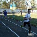 В Житомирі відбулася спартакіада для учнів 9, 10, 11-х класів