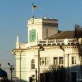Завтра виконком знову розгляне підвищення вартості проїзду у Житомирі