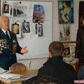 У Житомирі 90-річного ветерана хочуть нагородити відзнакою «За заслуги перед містом»