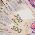 Житомир отримав понад 64 млн.грн. субвенції з держбюджету