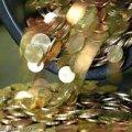 Житомирщина отримала субвенції на соціально-економічний розвиток та ремонт доріг