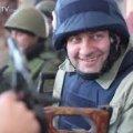 ПОРЕЧЕНКОВ – продажный актер, наемный террорист или ВСЕ-ТАКИ ХУЖЕ?