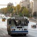 В Житомире хотят создать новые троллейбусные маршруты