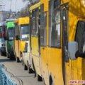 Міська влада планує оновити конкурсний комітет, який визначає перевізників на автобусних маршрутах Житомира