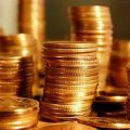 За підсумками десяти місяців 2014 року платники Житомирщини сплатили в казну 2,7 млрд грн податків