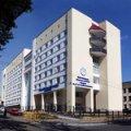 В Житомире откроют кардиохирургический центр - один из лучших в Украине