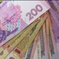 """В Романові чоловік віддав шахраям 15 тис грн за """"порятунок"""" сина"""