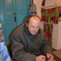 Можно ли «село Ягодинка» Червоноармейского района Житомирской области перевести  на французский как «село Жопка», или обычное  исчезновение обычного  человека