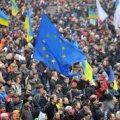 Владою стали ті, кого засвистував Майдан і ким він був тотально незадоволений?