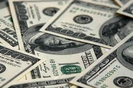 Жорстоке побиття і пограбування валютчика у Житомирі