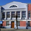 У Житомирі на вул. Михайлівській збираються встановити меморіальну дошку Івану Сльоті