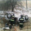 Внаслідок ДТП в Червоноармійському районі загинув 8-річний хлопчик