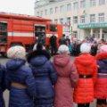 У Житомирській області визначили об'єкти, де будуть проводити навчання з цивільного захисту